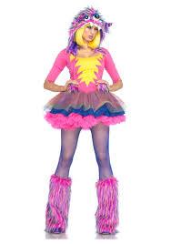 cookie monster halloween costume adults monster halloween costume photo album aliexpress com buy