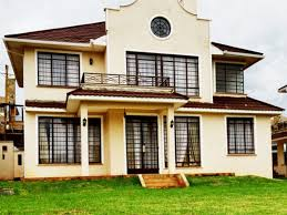28 4 bedrooms house for rent 4 bedroom house for rent in 4 bedrooms house for rent 4 bedrooms house for rent in runda