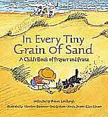 thanksgiving children s books best thanksgiving books for kids