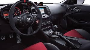 nissan 370z touring for sale new 2017 nissan 370z coupe for sale near wilmington de newark de