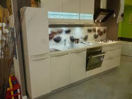 cours de cuisine arras cuisine et bain bernard dhot sainte catherine les arras cuisiniste