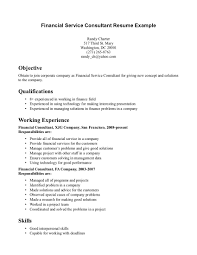 consulting resume sample sample education background frizzigame resume sample education background frizzigame