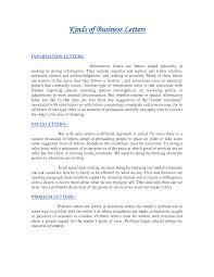 Business Letter Salutation Australia Types Of Personal Letter