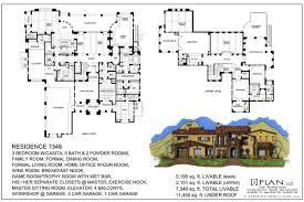 100 garage floor plans with workshop best garage workshop