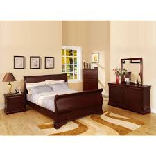 Furniture Of America Bedroom Sets Furniture Of America Bedroom Set Furniture America Bedroom Cm7888