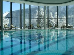3 best luxury hotels in st moritz switzerland the lux traveller