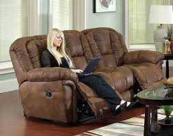 Sofa Covers For Recliners Covers With Recliners Image Of Recliner Sofa Covers