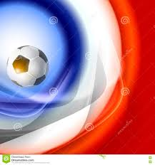 French Flag Background Euro 2016 France Football Championship With France Flag Colors