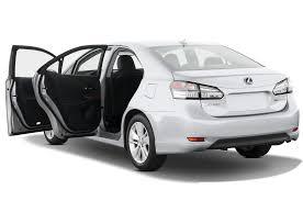 lexus victoria service 2011 lexus hs250h reviews and rating motor trend