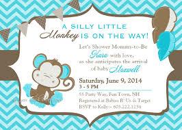 baby shower invitation wblqual com