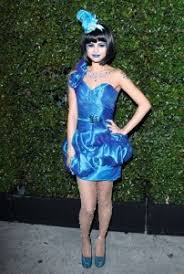 Gomez Halloween Costume Teens 10 Coolest Celebrity Halloween Costumes