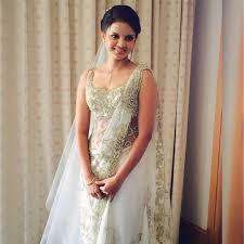 bridal designer ibride by indi bridal designer on instagram srilankan bridal