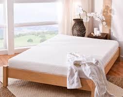 twin mattress awesome twin xl memory foam mattress topper spa