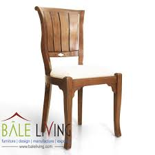 epic teak dining chairs for home design ideas with teak dining
