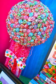 17 best brooklyns 1st birthday candyland theme images on pinterest