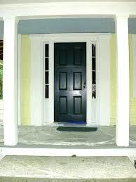 home gate design 2016 front doors latest main door designs 2016 main door designs 2016