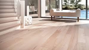 mat en bois les 3 nouvelles tendances planchers planchers lauzon