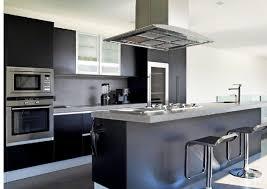 stylish kitchen stylish kitchen design magnificent ideas image idfabriek com