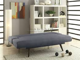 Sofa Beds Futons by Minimalist Futon Roselawnlutheran