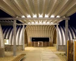 apartments pleasant architectural designs live garage plans in
