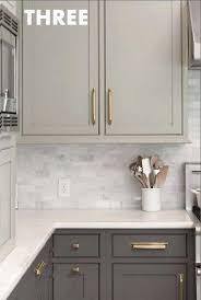 Kitchen Cabinet Hardware Modern Gold Cabinet Hardware Istanbulklimaservisleri Club