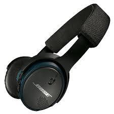 best headphone black friday deals amazon amazon com bose soundlink on ear bluetooth wireless headphones