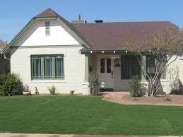 Houses For Rent In Arizona Homes For Rent In Phoenix Az