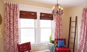 Country Style Kitchen Curtains by Classic Country Style Curtains Casanovainterior