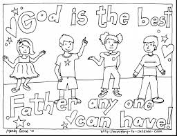 superb fathers day printable coloring pages with happy fathers day