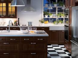 Kitchen Cabinet Design Images by Modular Kitchen Cabinets Pictures Ideas U0026 Tips From Hgtv Hgtv