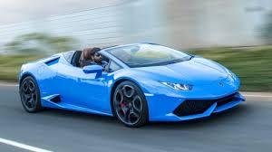 lamborghini huracan reviews topgear magazine india car reviews review lamborghini