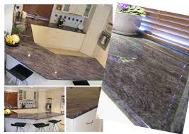 Fitting Kitchen Cabinets Granite Countertop How To Install Kitchen Cabinets Ge Stainless