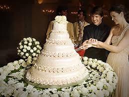 18 best celebrity wedding cakes wedding cake ideas