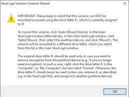how to securely encrypt a usb flash drive