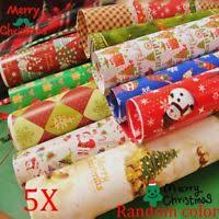 tmnt wrapping paper tmnt mutant turtles christmas gift wrapping paper 60