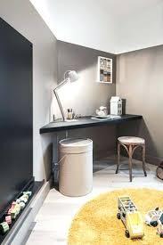 id bureau petit espace bureau petit espace design bim a co