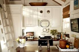 Kitchen Design Photo Gallery 150 Kitchen Design U0026 Remodeling Ideas Pictures Of Beautiful