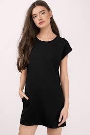 black shift dress black shift dress dress black dress shift dress 34