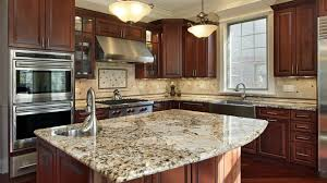 which big box store has the best cabinets you get what you pay for custom kitchen cabinets vs big
