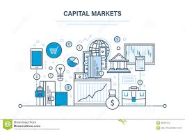 floor plan finance capital markets trading online banking e commerce investment