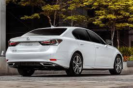 infiniti q70 vs lexus gs futuristic lexus gs defies brand snobbery iol motoring