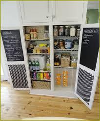 Cabinet Door Basket Kitchen Cabinet Door Basket Home Design Ideas