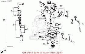 2004 Jeep Grand Cherokee Limited Engine Diagram Lg Cassette Air Conditioner Error Codes Grihon Com Ac Coolers