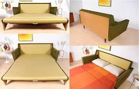 1968 danish sleeper sofa centerfieldbar com