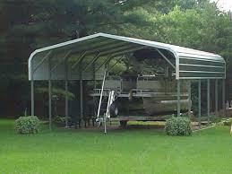superb two car carports 3 pontoon boat carport jpg house plans superb two car carports 3 pontoon boat carport jpg