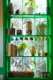 kitchen window shelf ideas kitchen window shelves lamdepda info