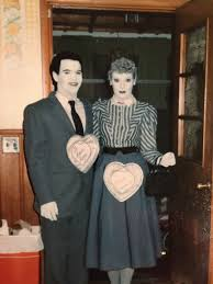 Ricky Arnaz 100 Lucy And Desi Arnaz 164 Best I Love Lucy Images On