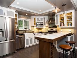 kerala home design interior astounding home design ideas for small homes decor fetching simple