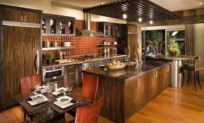 kitchen island table ideas table kitchen island table ideas incredible kitchen island