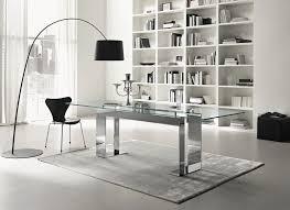 home office work desk ideas best home office designs desks for